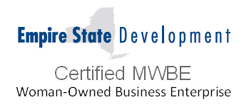 Women Owned Business Enterprise WBE